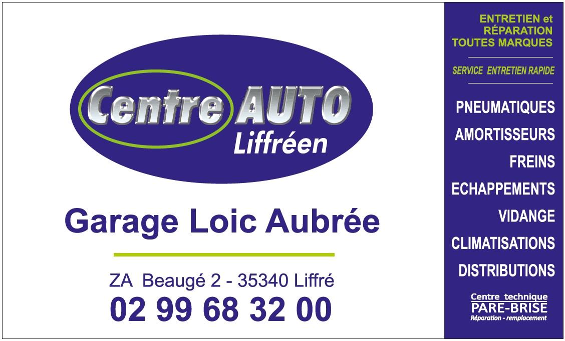 Centre_auto_Liffréen