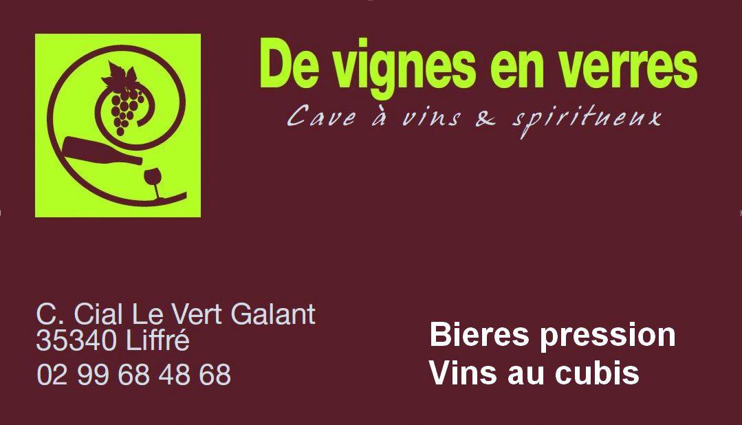 De_vignes_en_verres_02