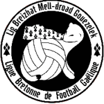 Ligue Bretonne de Football Gaélique