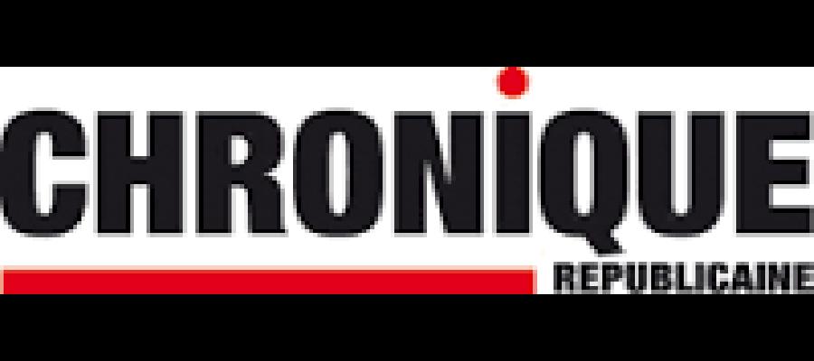 logo_Chronique_900x400