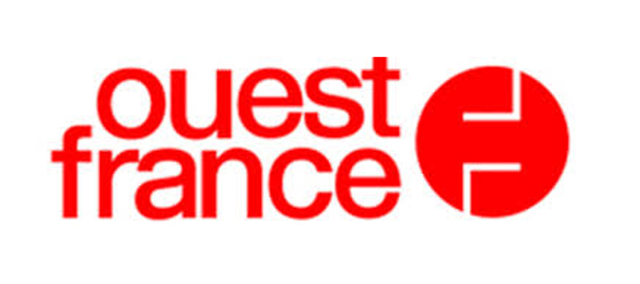 logo_OuestFrance_900x400