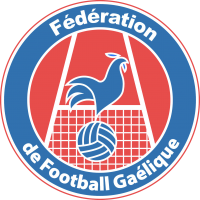 http://footballgaelique.usliffre.org/wp-content/uploads/2015/03/FFG_logo-200x200.png