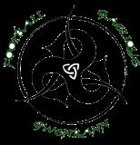 logo_gwenrann