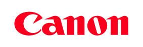 logo_canon_bretagne