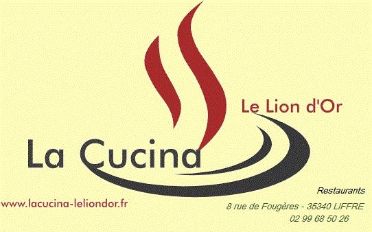 cucina_liondor