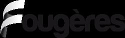 logo-fougsre-fond-couleur