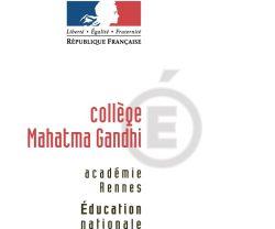 college_gandhi