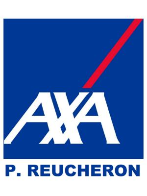 logo_AXA_300x400