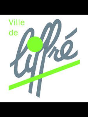 logo_Liffre_300x400