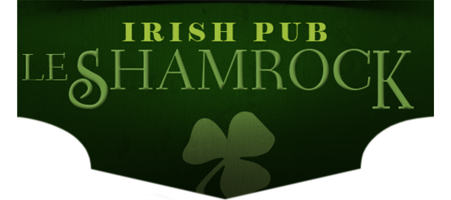 logo_shamrock_sansombre_900x400