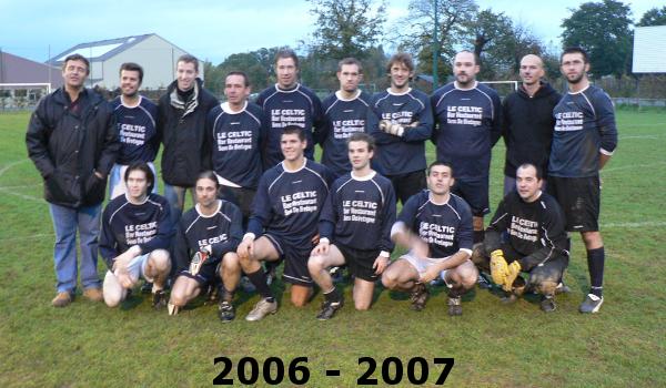 2006-2007 (Sens)