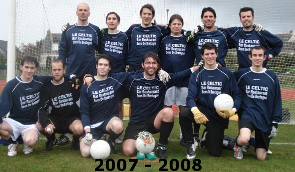 2007-2008 (Sens)