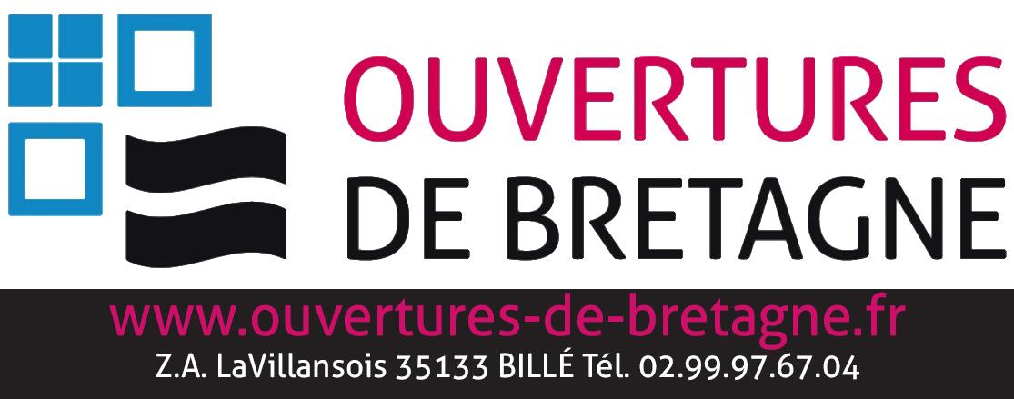 logo_ouvertures_de_bretagne